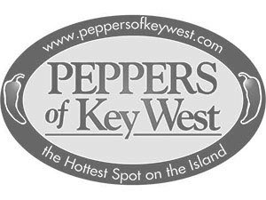 Peppers Key West