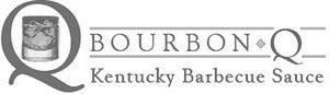Bourbon Q