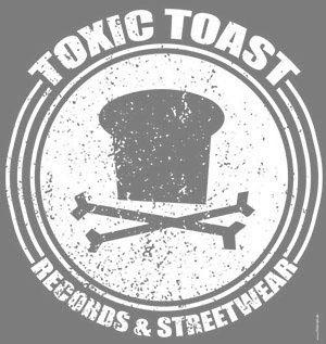 Toxic Toast