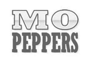 Mopeppers