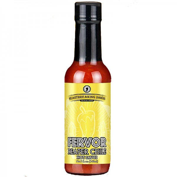 Heartbreaking Dawns Fervor Reaper,148ml