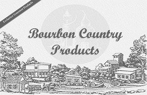 Bourbon Country Products