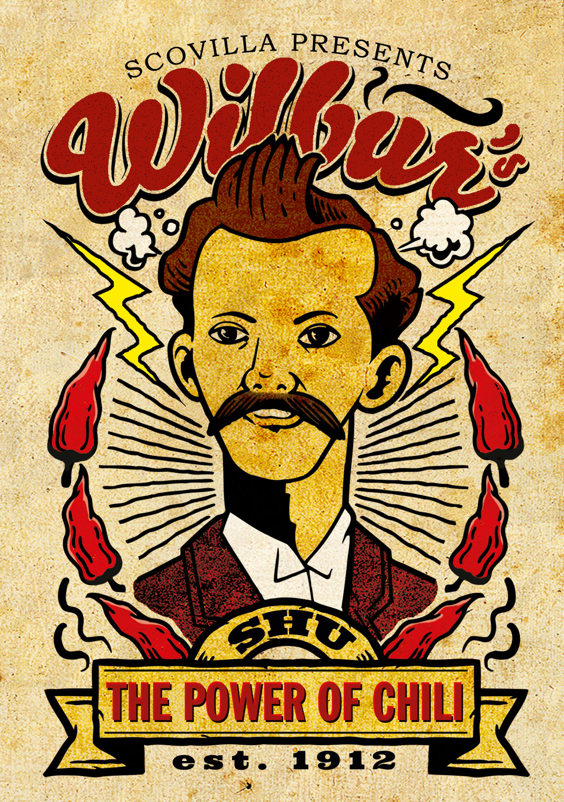 WilburWebsite2