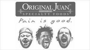 Original Juan