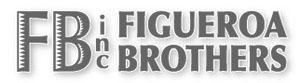 Figueroa Brothers