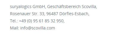 Adresse-mit-Mail1