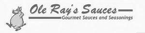Ole Ray